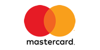 vonlilienfeld.com accepts credit card payment with Mastercard