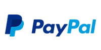 vonlilienfeld.com accepts Paypal and Paypal-Plus